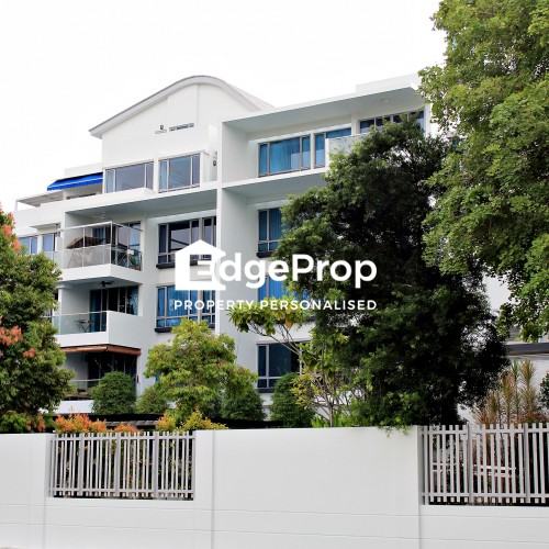 BLEU @ EAST COAST - Edgeprop Singapore