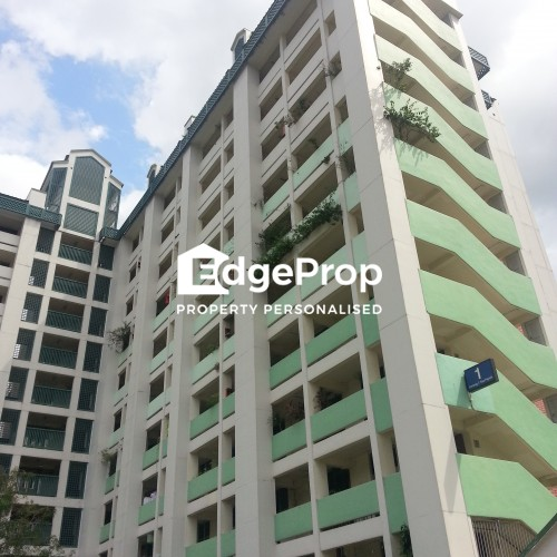 1 Lorong 7 Toa Payoh - Edgeprop Singapore