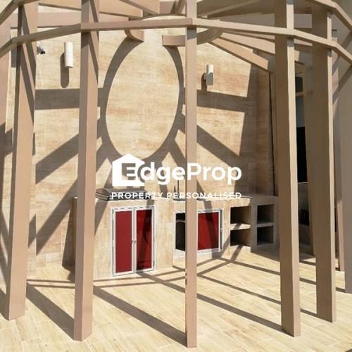 HILBRE28 - Edgeprop Singapore
