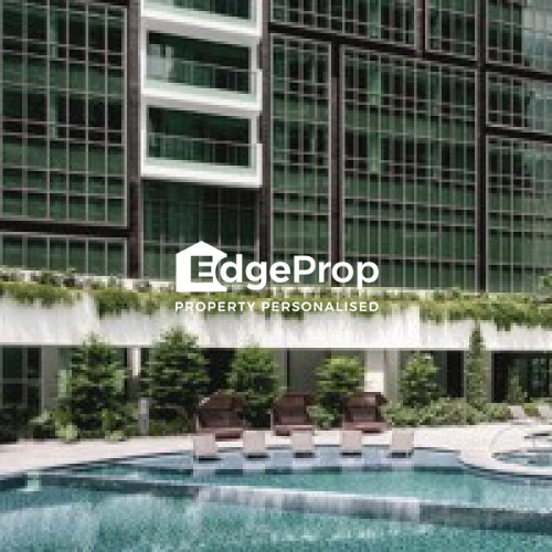 ORCHARD VIEW - Edgeprop Singapore