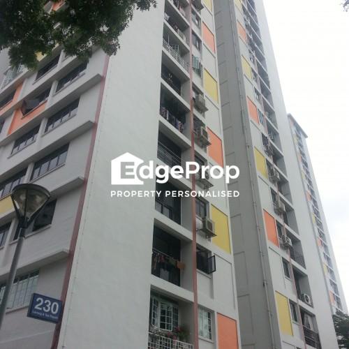 230 Lorong 8 Toa Payoh - Edgeprop Singapore