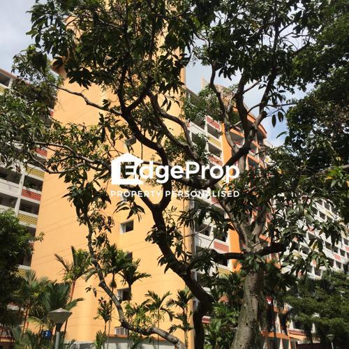 2 Everton Park - Edgeprop Singapore