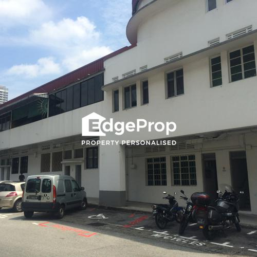 65 Tiong Poh Road - Edgeprop Singapore
