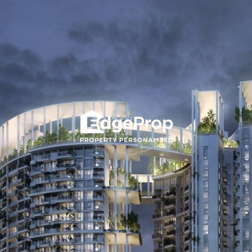 One Pearl Bank - Edgeprop Singapore