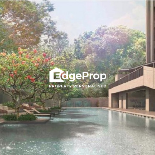 3 ORCHARD BY-THE-PARK - Edgeprop Singapore