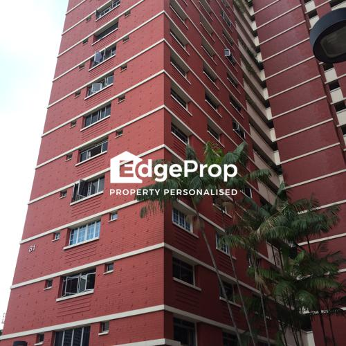 81 Redhill Lane - Edgeprop Singapore
