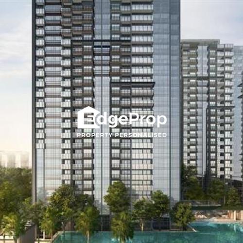 JADESCAPE - Edgeprop Singapore
