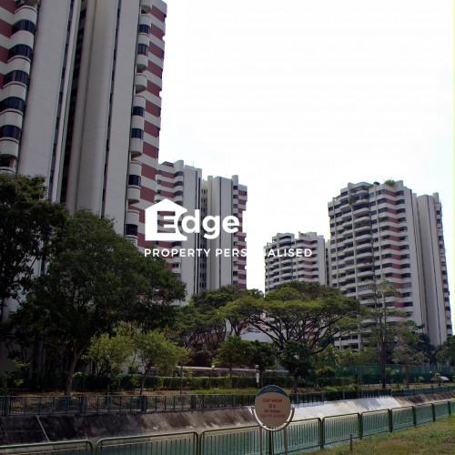 OCEAN PARK - Edgeprop Singapore