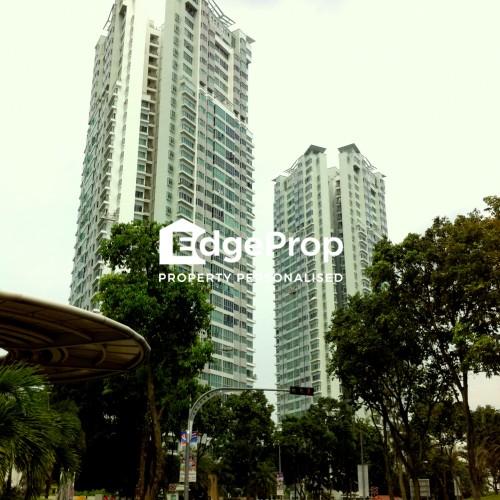 BISHAN LOFT - Edgeprop Singapore