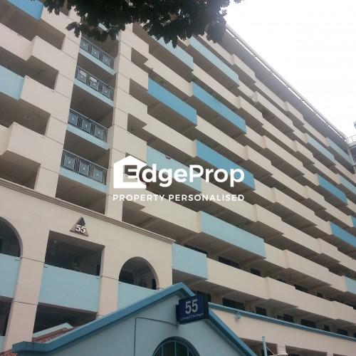 55 Lorong 5 Toa Payoh - Edgeprop Singapore