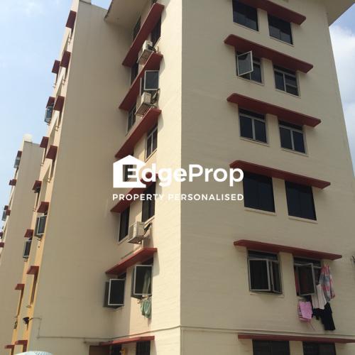 13 Redhill Close - Edgeprop Singapore