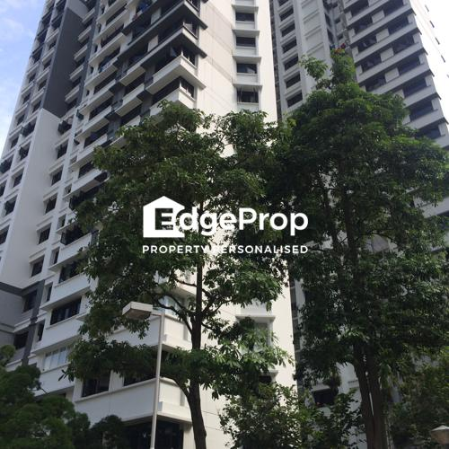 9 Cantonment Close - Edgeprop Singapore