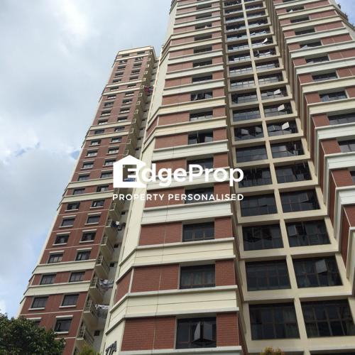 77A Redhill Road - Edgeprop Singapore