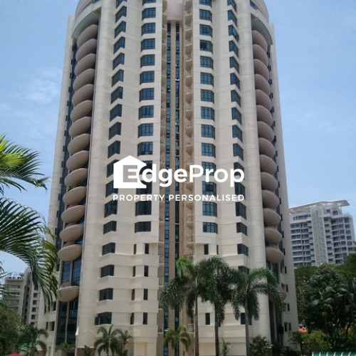 VALLEY PARK - Edgeprop Singapore