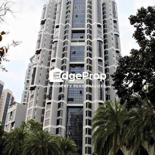 THE BAYSHORE - Edgeprop Singapore