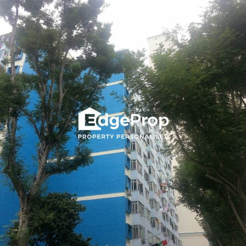 63 Lorong 5 Toa Payoh - Edgeprop Singapore