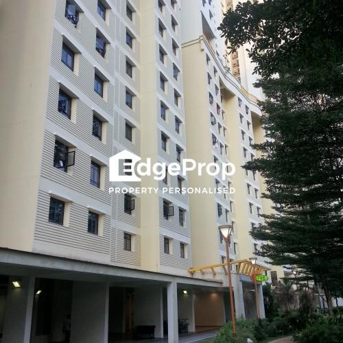 79B Toa Payoh Central - Edgeprop Singapore