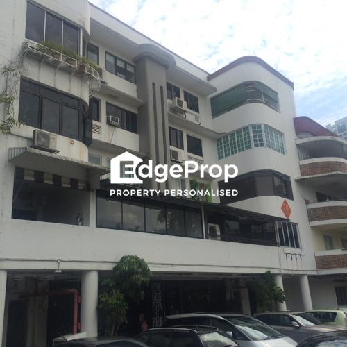 78 Guan Chuan Street - Edgeprop Singapore