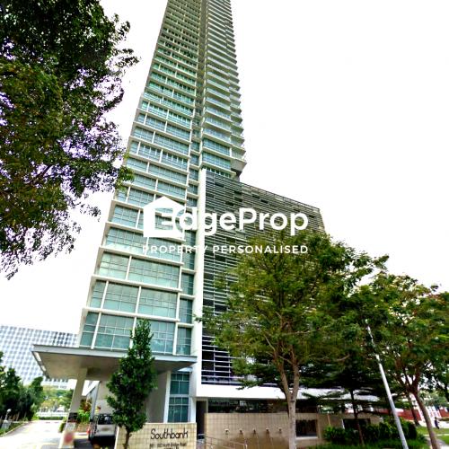 SOUTHBANK - Edgeprop Singapore