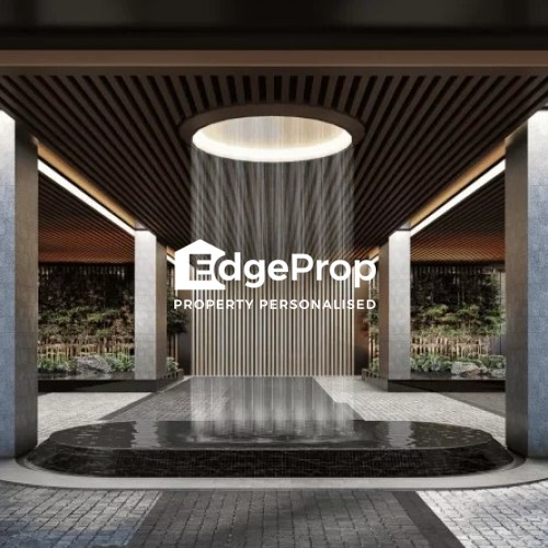 The Landmark - Edgeprop Singapore