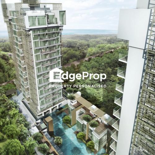 MARINE BLUE - Edgeprop Singapore