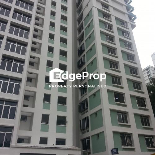 81B Lorong 4 Toa Payoh - Edgeprop Singapore