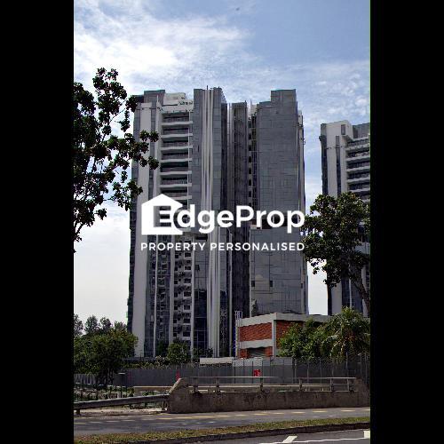 SILVERSEA - Edgeprop Singapore