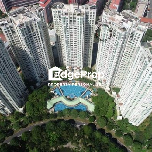 GUILIN VIEW - Edgeprop Singapore