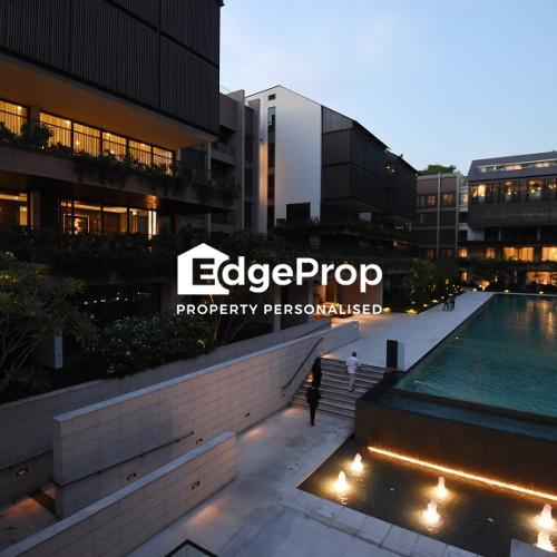 19 NASSIM - Edgeprop Singapore