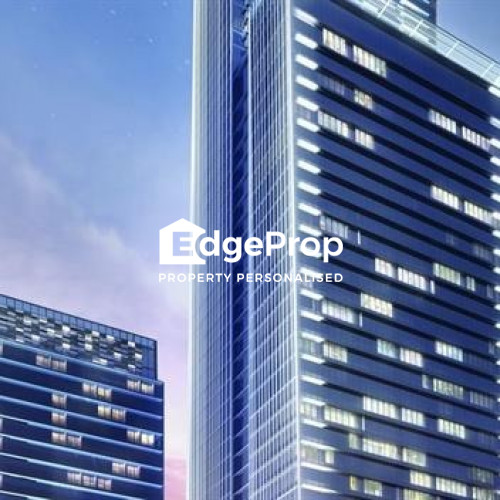 WALLICH RESIDENCE - Edgeprop Singapore