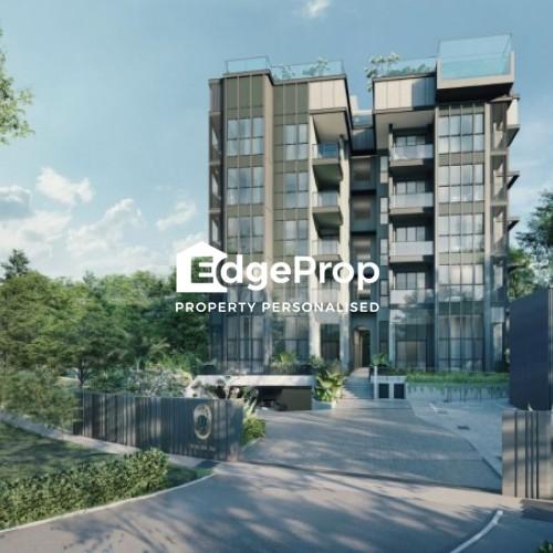 DUNEARN 386 - Edgeprop Singapore