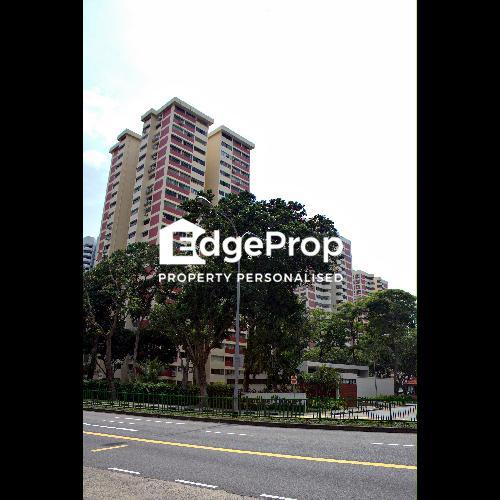 NEPTUNE COURT - Edgeprop Singapore