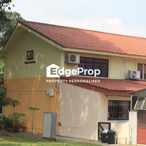 53 Stirling Road - Edgeprop Singapore