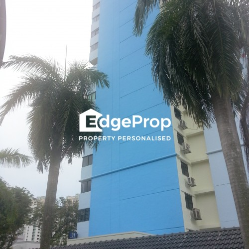 91 Lorong 3 Toa Payoh - Edgeprop Singapore