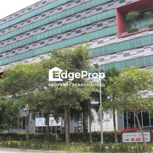 UE BIZHUB EAST - Edgeprop Singapore