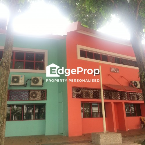 883 Woodlands Street 82 - Edgeprop Singapore