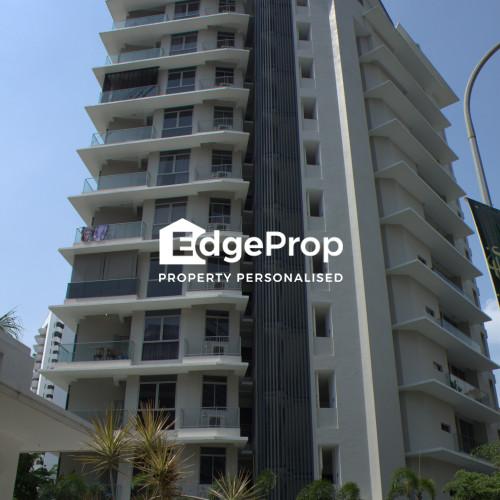 16 @ AMBER - Edgeprop Singapore