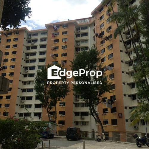 34 Telok Blangah Way - Edgeprop Singapore