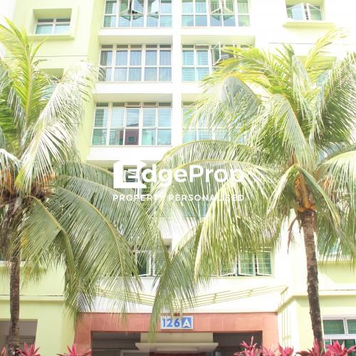 126A Edgedale Plains - Edgeprop Singapore