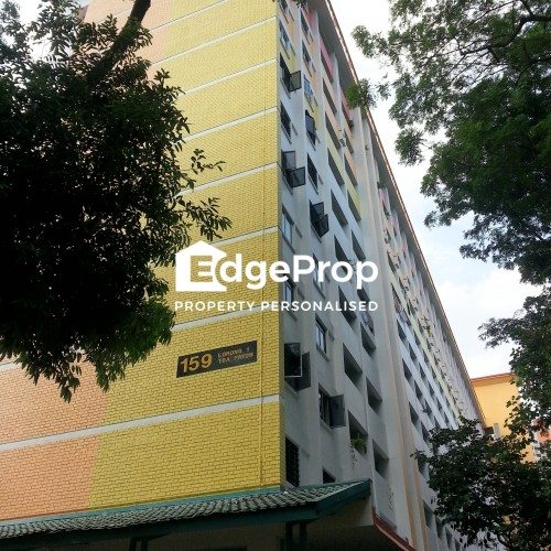 159 Lorong 1 Toa Payoh - Edgeprop Singapore