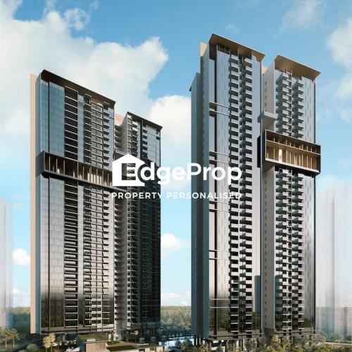 WHISTLER GRAND - Edgeprop Singapore