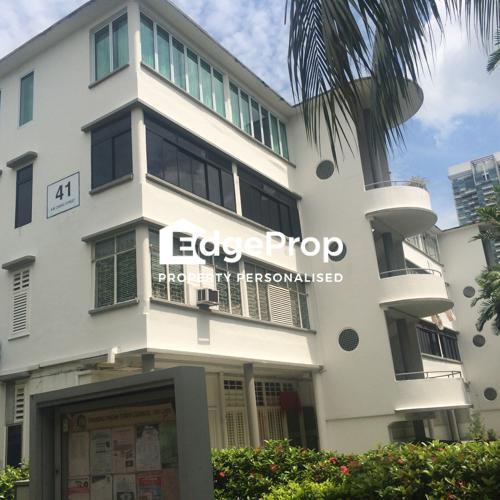 41 Kim Cheng Street - Edgeprop Singapore