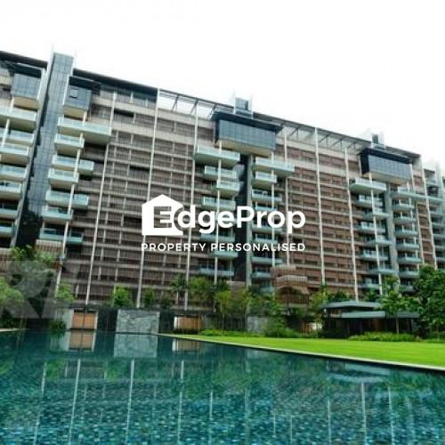 GOODWOOD RESIDENCE - Edgeprop Singapore