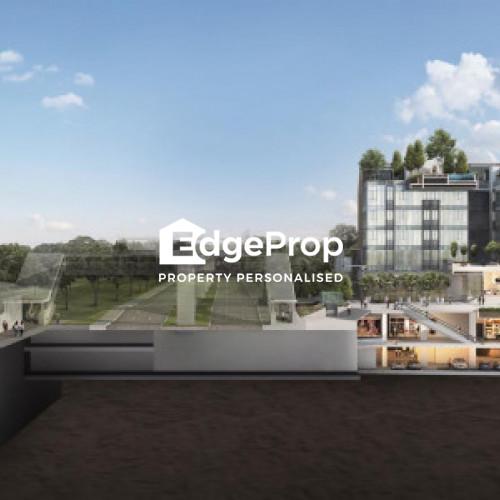 BIJOU - Edgeprop Singapore