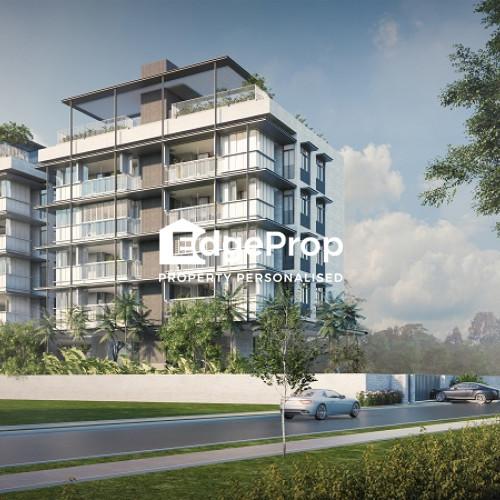 FIVENINE - Edgeprop Singapore