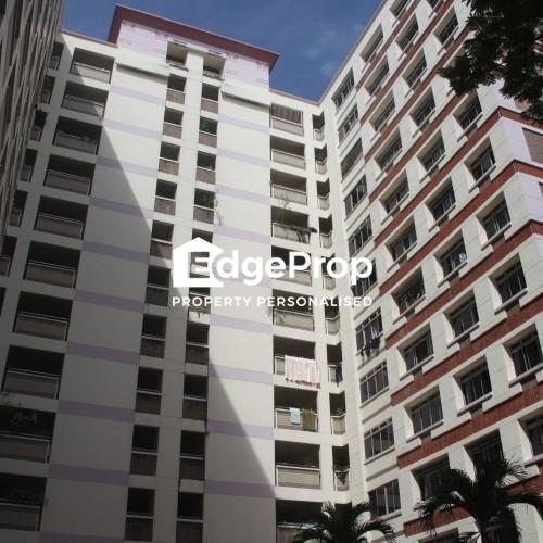 305 Tampines Street 32 - Edgeprop Singapore