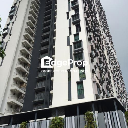 1F Cantonment Road - Edgeprop Singapore