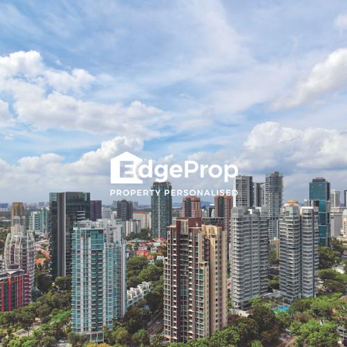 BOULEVARD 88 - Edgeprop Singapore