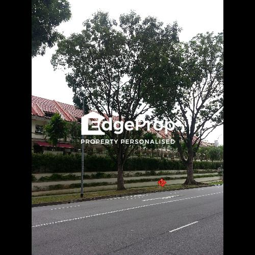 HORIZON GARDENS - Edgeprop Singapore