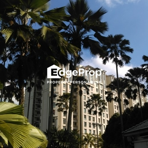 YISHUN SAPPHIRE - Edgeprop Singapore